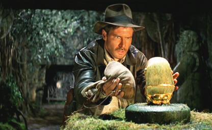 Digging up Django class-based views - 2 - The Digital Cat